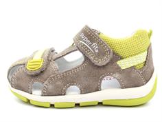 c2faa9c557e1 Superfit børnesko - Shop Superfit sko