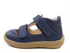 Superfit sandal Supix mood indigo (VIOS)