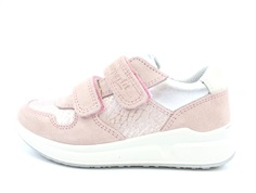 Superfit sneaker Merida rosa