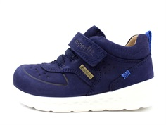 Superfit sneaker Breeze blau/blau med GORE-TEX