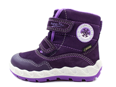 d083c22f Superfit børnesko - Shop Superfit sko, sandaler, vinterstøvler og ...