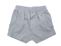 Wheat Aske shorts dusty blue