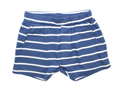 Wheat Aske shorts moonlight blue