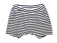 Wheat Aske shorts navy kids