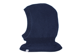 Wheat elefanthue navy