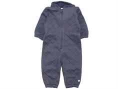 69605046 Termotøj og fleece til baby og små børn - Køb babytermotøj online