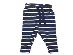 Wheat Nicklas leggings navy