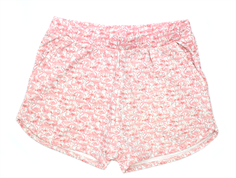 Wheat Sesil shorts mellow rose