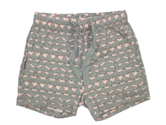 Wheat Sinette shorts light grey