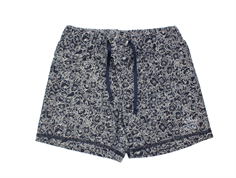 Wheat badeshorts Mickey dark blue UV