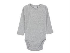 f2479340061 Wheat børnetøj - Hos MilkyWalk har vi alt det lækre Wheat tøj