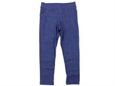 Wheat jeggings Sashia indigo