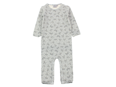 Wheat jumpsuit Dumbo pearl blue