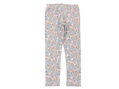 Wheat leggings dove blomster