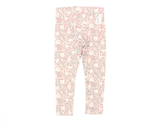 Wheat leggings ivory Snehvide
