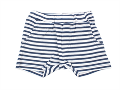 Wheat shorts Aske bering sea striber