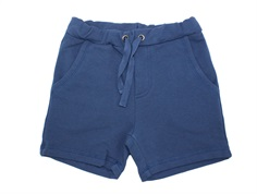 Wheat shorts Bendix indigo