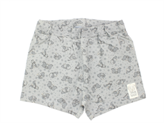 Wheat shorts Dumbo pearl blue