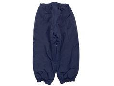 Wheat skipants Jay Jay navy plain