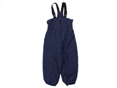 Wheat skipants Sal navy