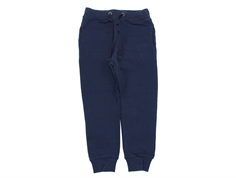 Wheat sweatpants Vincent navy