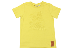 Wheat t-shirt Simba pomelo