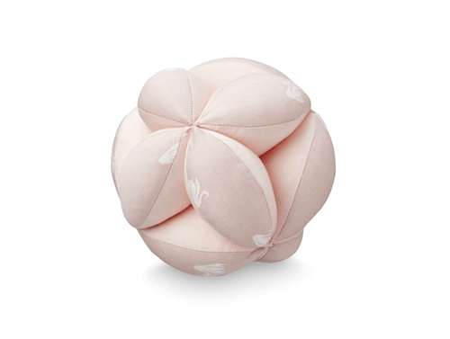 Cam Cam baby ball rose