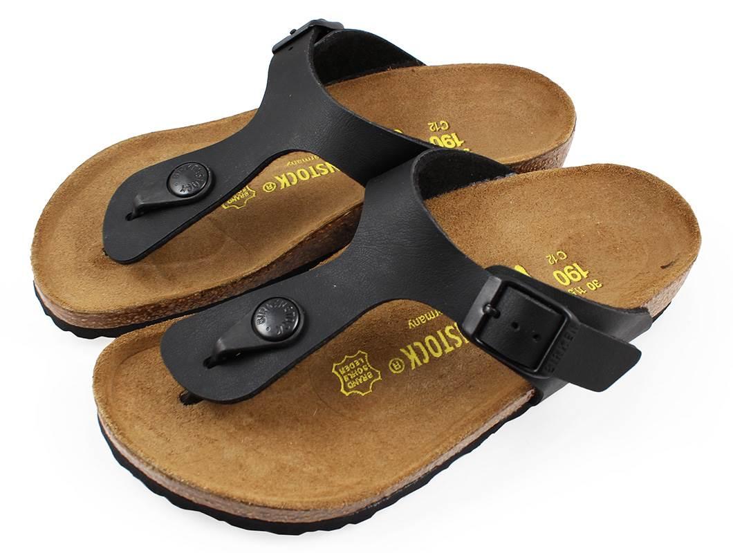 birkenstock norge sko