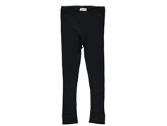 MarMar legging modal caviar sort basis