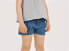 MarMar Panja shorts ensign blue 2016