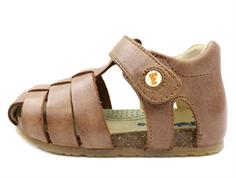 ce1bdf4edcb Naturino sko og sandaler - børnesko fra Naturino