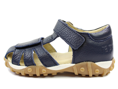 Arauto RAP sandal float. navy