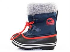 6730370a0c1 Sorel vinterstøvler til børn- Sorel til børn online