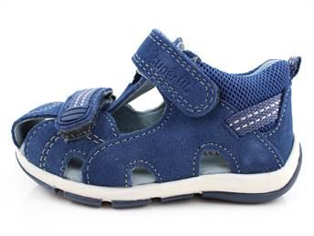 0f5d490aa6d Superfit sandal Freddy water | 6-00140-87 water | str. 20-28 | UDSALG