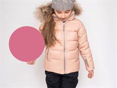 44187b8b Vinterjakker til børn - Køb lækre vinterjakker online her!